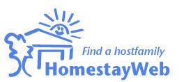 homestay-7b87e193c2a6da8afe50b16343d601c1