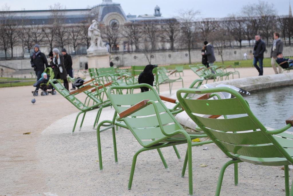 Design petit jardin cafe argenteuil 1822 argenteuil fc u19 argenteuil fc feminine code - Jardin suspendu paris argenteuil ...