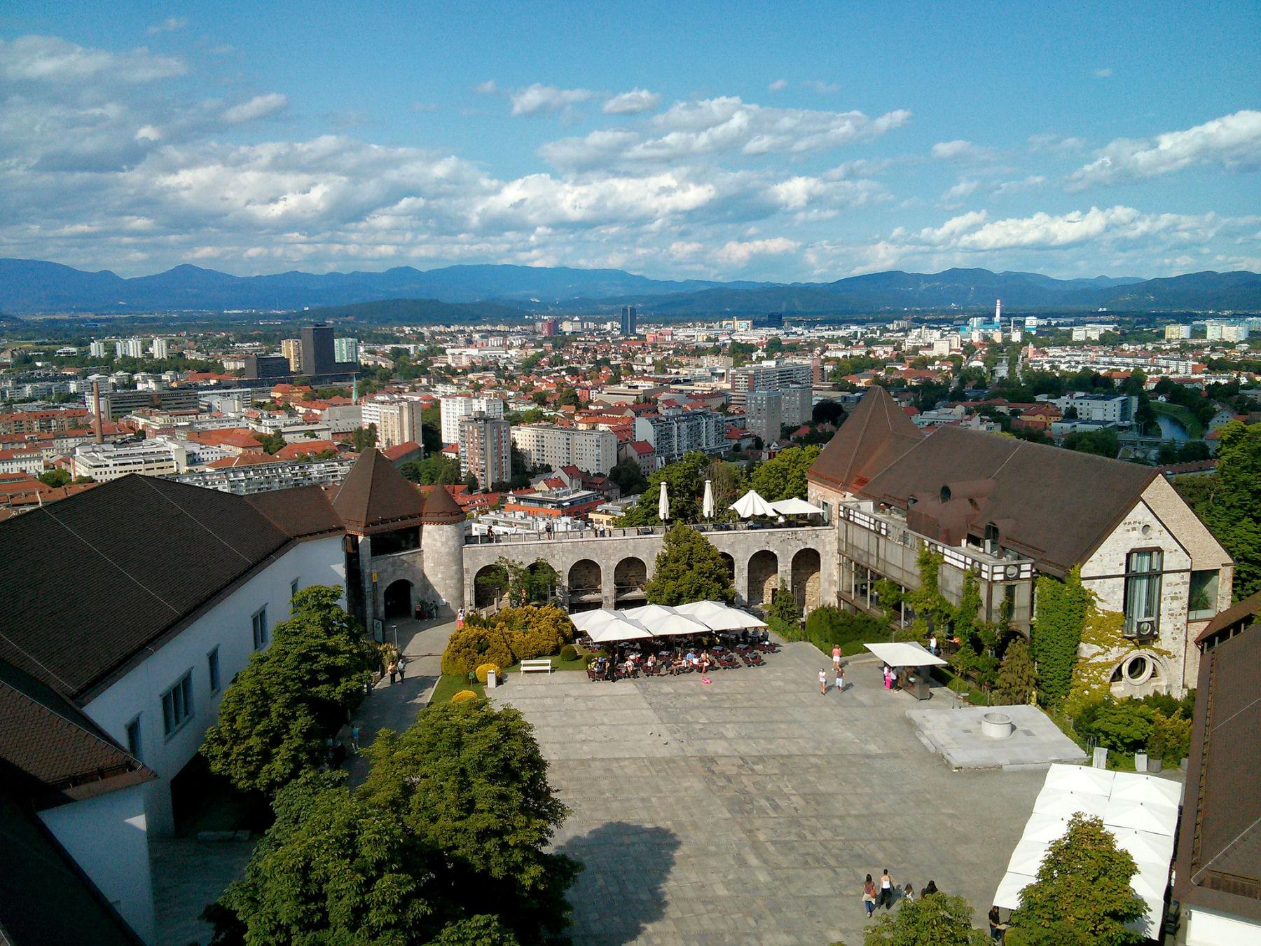 Events - faculty of economics, university of ljubljana