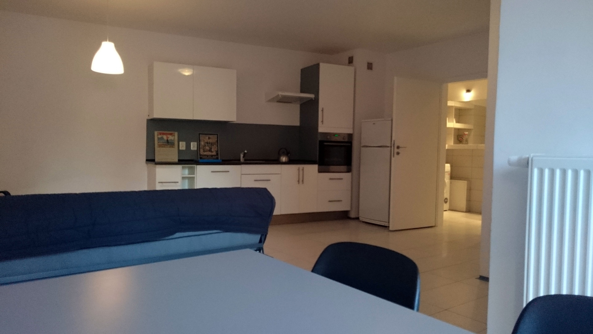 nice apartment in the city center of cracow flat rent krakow