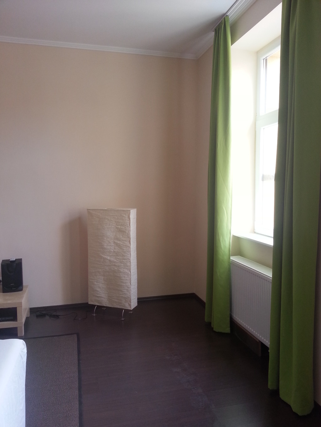 Nice Apartment In The Historical Heart Of P 233 Cs Near To