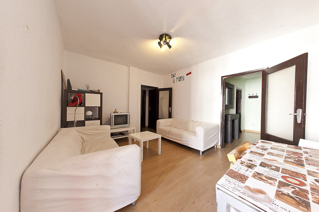 particular alquila piso completo en benimaclet full