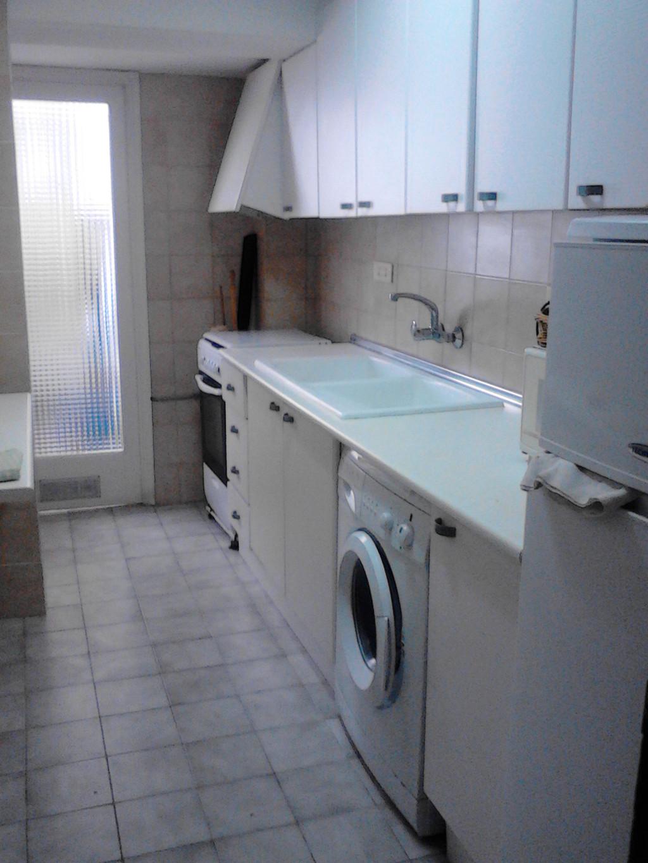 Piso amplio habitacion con baño privado confortable ...