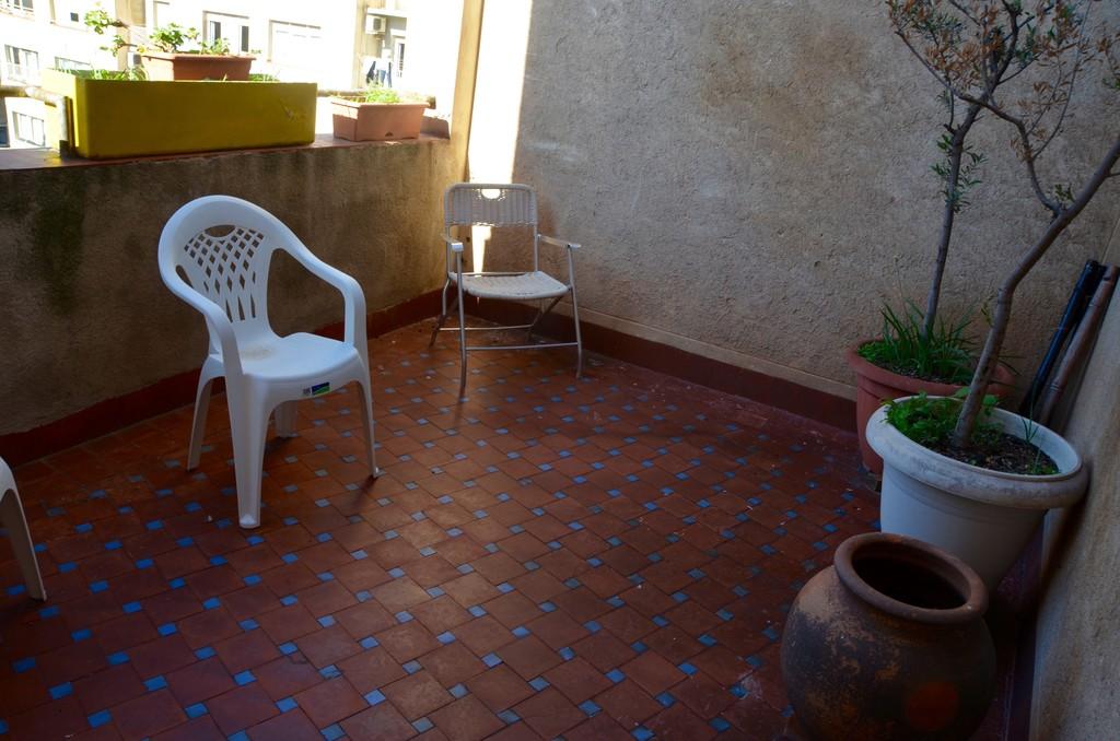 Piso compartido en barcelona alquiler de habitaciones for Buscar piso compartido