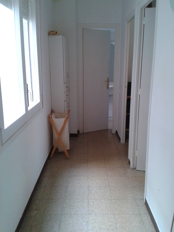Piso en barcelona cera de sants estaci room for rent - Pisos relax madrid ...