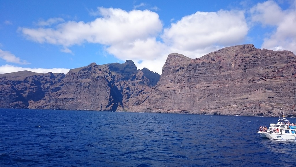 Places To See In Tenerife Erasmus Blog Spain