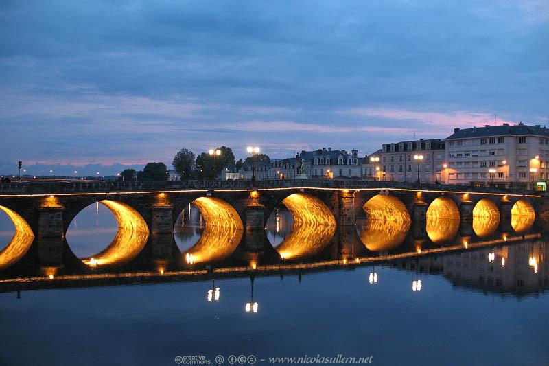 Pont Verdun