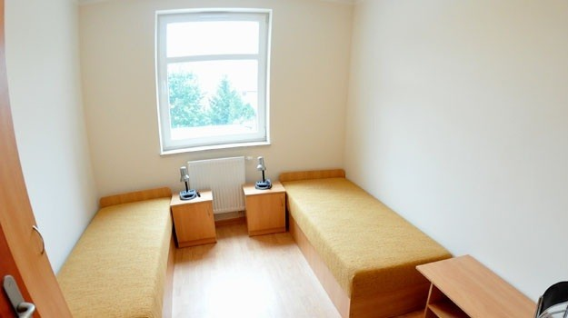 room-share-near-kortowo-a2f67f1404396e19a80665a33beb22fd