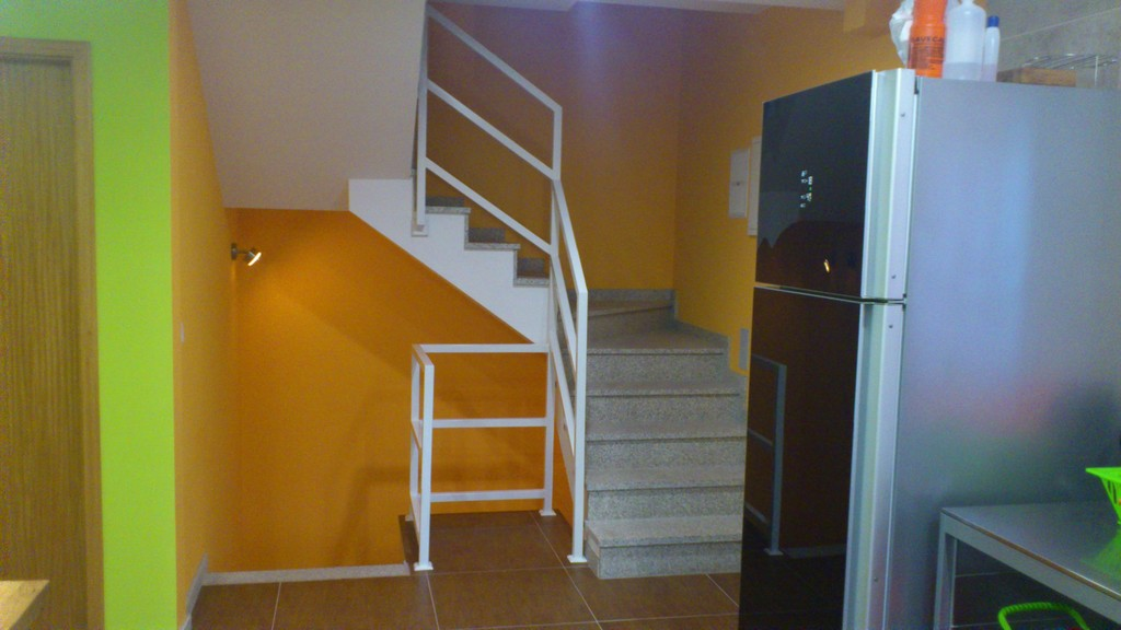 Rooms With Private Bathroom Only For Students Or Recent Graduates University Dorm Porto