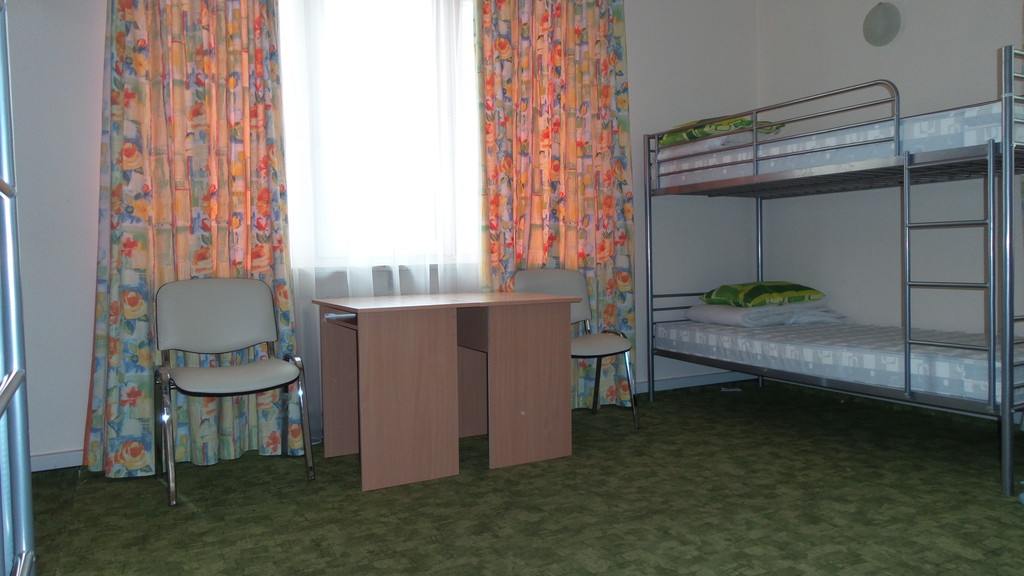 MY ROOM IN THE POLAND DORMITARY   STUDY IN POLAND   …