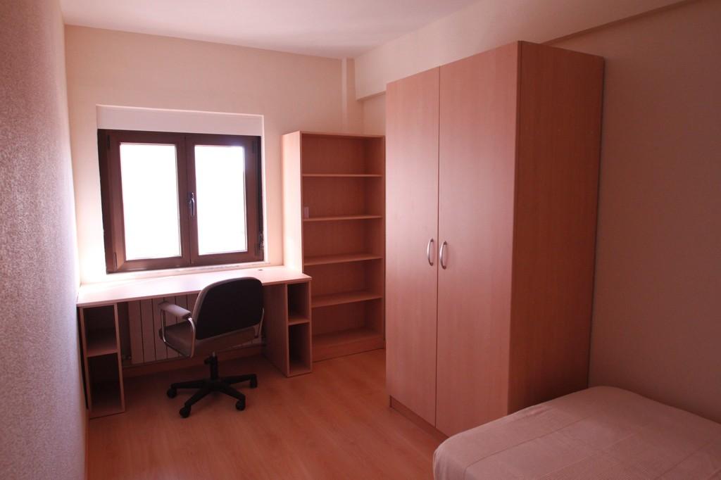 habitacion estudiantes salamanca: