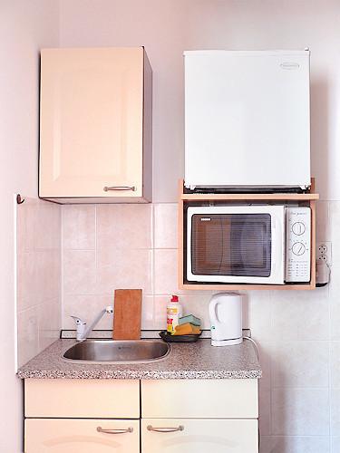 small-furnished-private-flat-rent-centre-89e11dd89bd87ec5cfd1f13101bcefc2