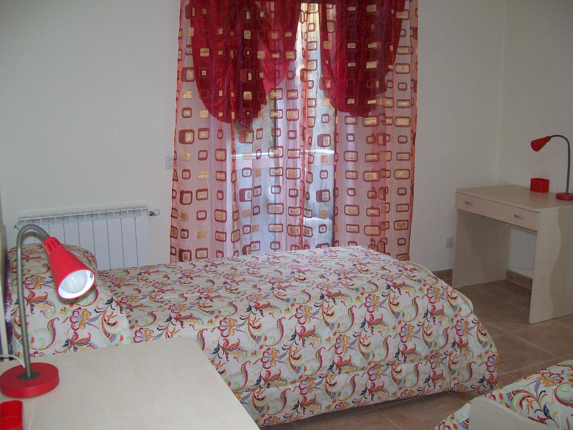 Posto letto per ragazza in stanza doppia stanza in affitto milano - Affittasi posto letto milano ...