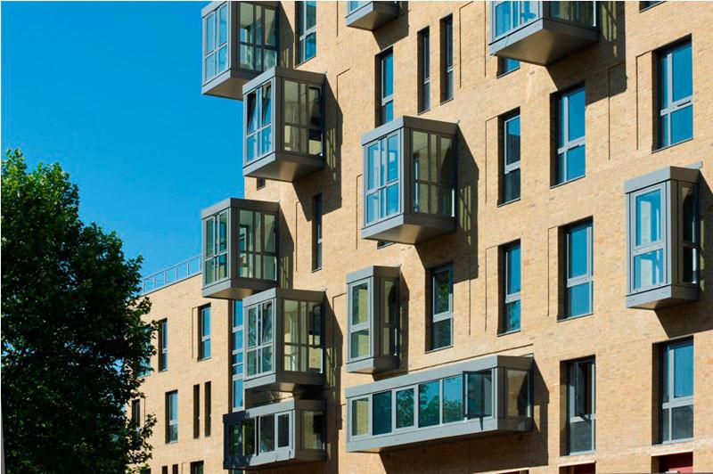student-accommodation-london-05c820063817bab4beee2791358380eb