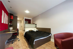 student-accommodation-london-4bc5fa83e6237e45fae8c58d387f09dd