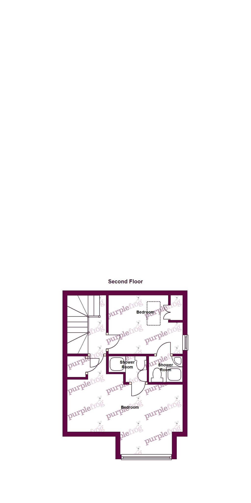 Rooms To Rent In Hallewell Road Birmingham