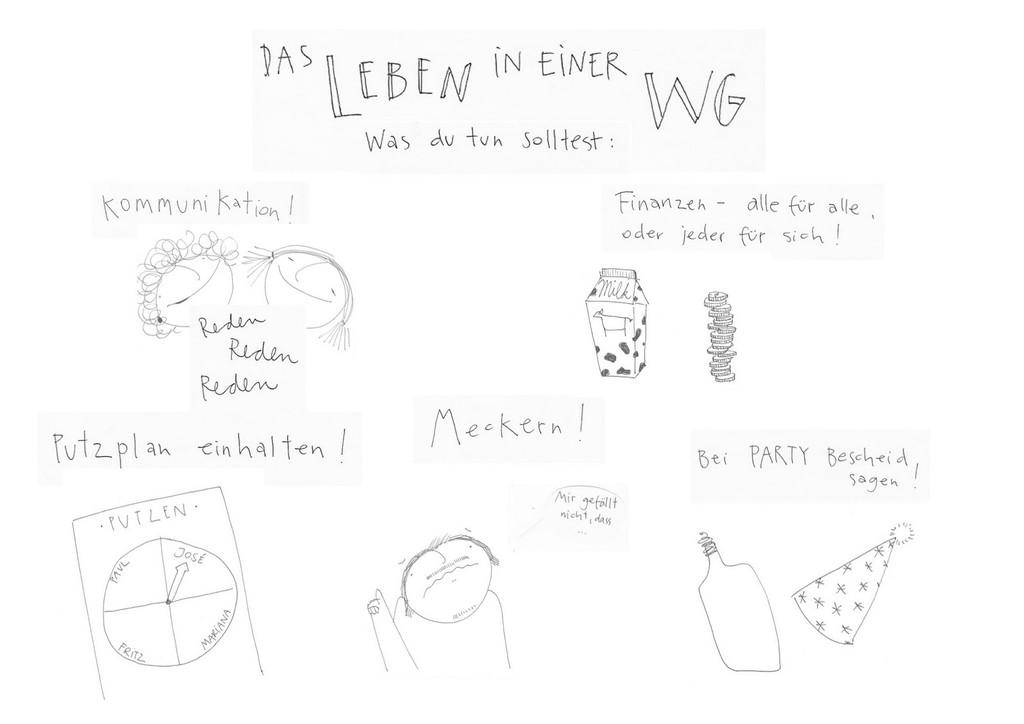 groß flirten kennenlernen kostenlos online österreich  : Jetzt für den Newsletter anmelden und Buchpaket TYPO3 Trademarks - DNB, Mein Konto.