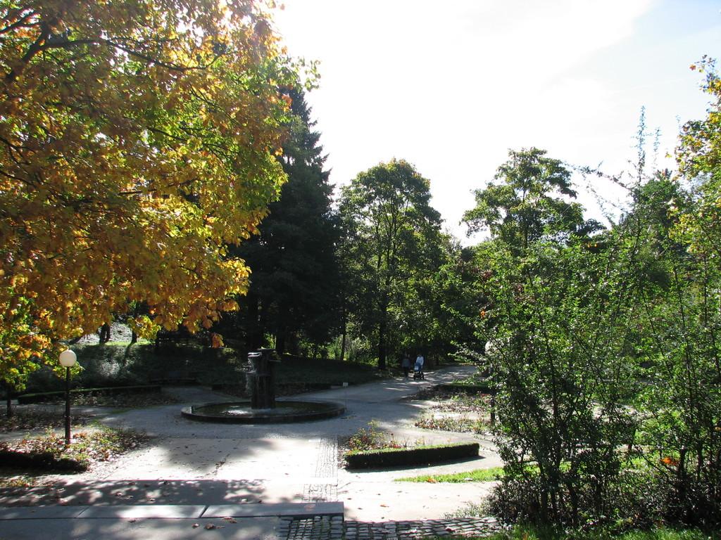 Vivere a Maribor
