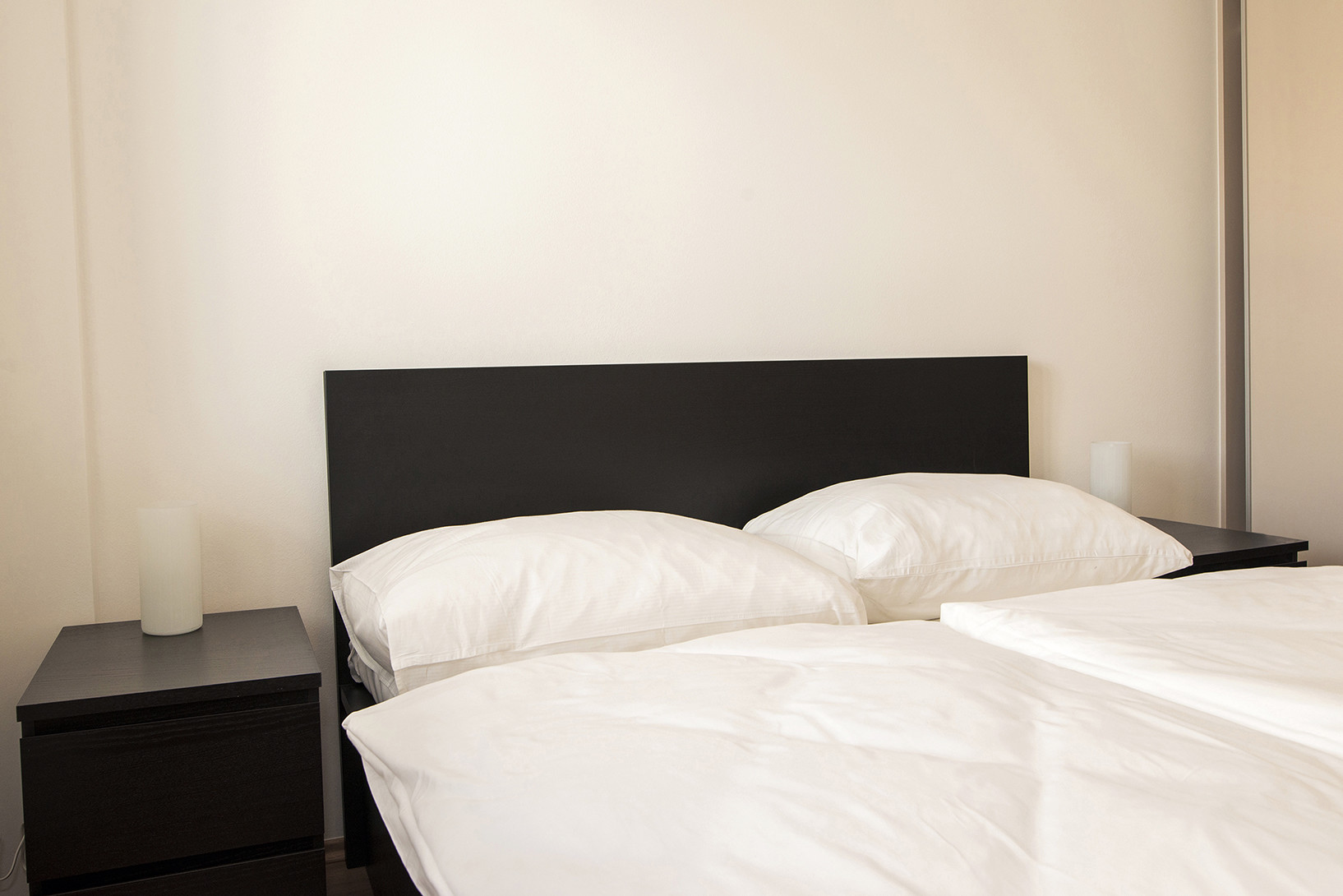 Your home in central bratislava flat rent bratislava How many m2 is my room