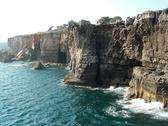 Cascais Boca del Infierno