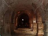 Agios Demetris- Saint Demetris Catacombs