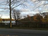 Amastrand Copenaghen :)
