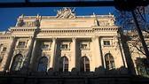 Bibliotheca Albertina