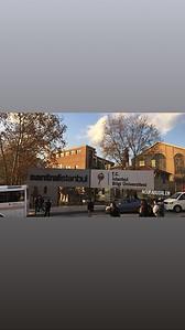 Bilgi University
