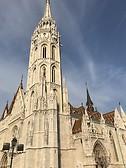 Church of Matthias