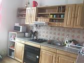 Cocina piso Praga