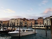 CONTEMPORARY VENICE 2017