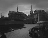 Dawny Poznań