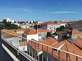 Erasmus Setubal Residence
