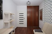 Exclusive rooms near metro in Warsaw for rent