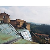 Facultad Sociología Urbino.