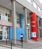 Facultad de Tursimo y Finanzas