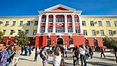 Filologische Fakultät