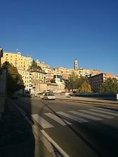 Frosinone Alta