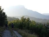 Hitching in bosnia