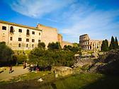Old Roma