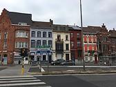 Overpoortstraat