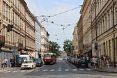 Prague, Czeck Republic