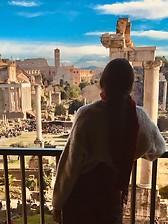 Roma 2018-19