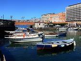 Romantyka w Neapolu