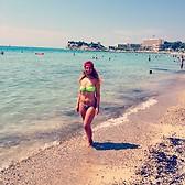 Sani resort Halkidiki