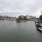 Sen Nehri