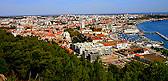 Setubal (downtown)