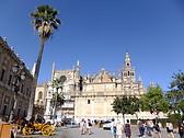 Sevilla #1