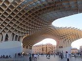 Sevilla #2