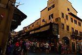Siena Day Trip of Linguaviva Firenze